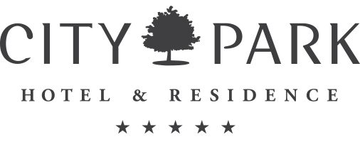 City Park Hotel & Residance
