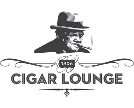 Cigar Loungue