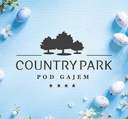 sniadanie wielkanocne country park