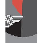 cappuccina logo