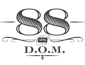 D.O.M. 88