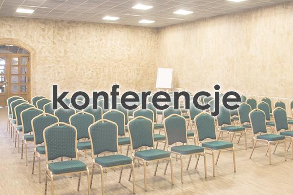 konferencje wielkopolska tarnowo podgórne